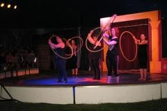 zirkus08