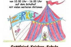zirkusfest_plakat